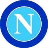n in circle