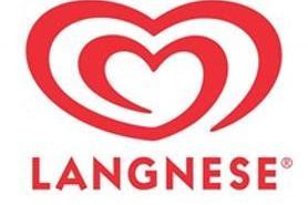 Langese logo