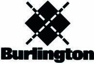 Burlington 2