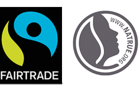 Fairtrade and Nature