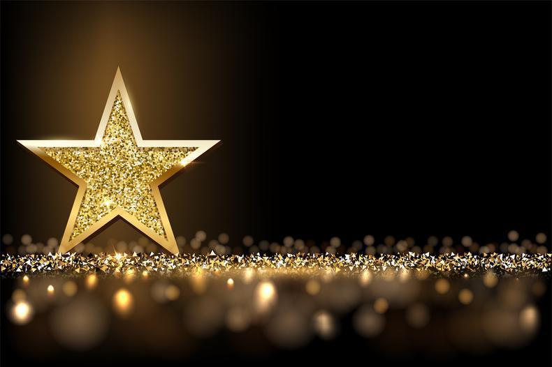 National Paralegal Awards