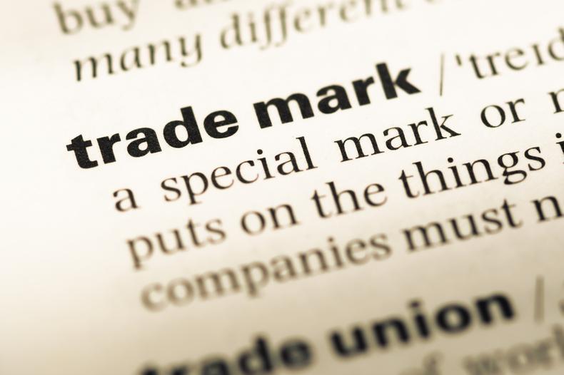 UK trade marks