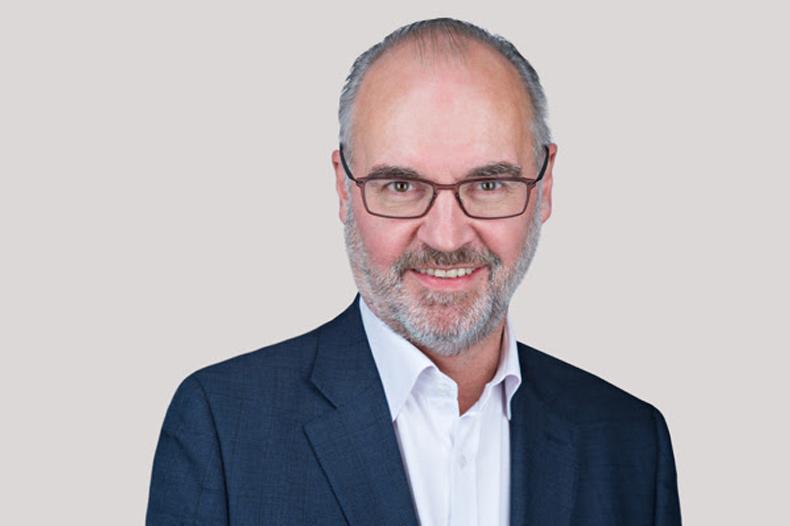 Aidan Robson