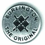 Burlington 3
