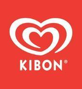KIlbon logo