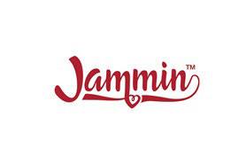 Jammin TM