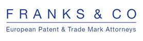 Franks & Co