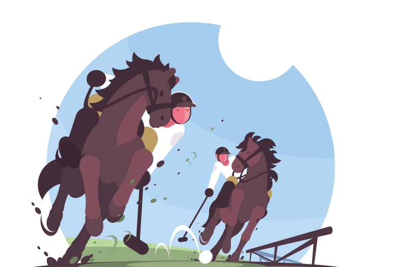 Polo gains partial victory